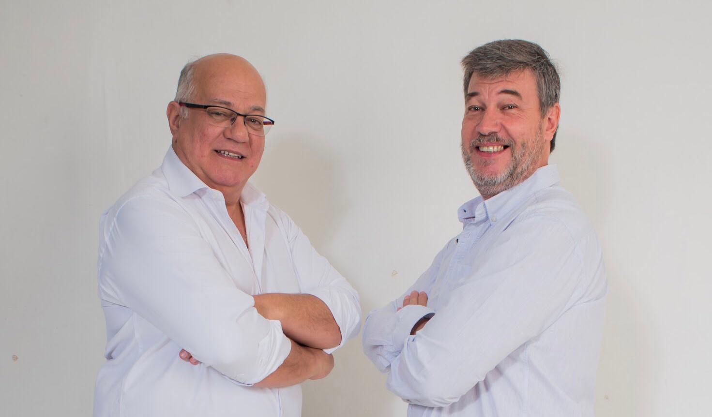Julio César Franchi – LEAL Intendente: Creación de Auditoría Interna para controlar REALMENTE las inversiones de la Intendente con una Gestión Transparente