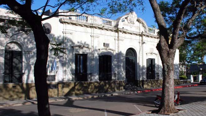 Noboa confirmó grave crisis económica en Intendencia e incertidumbre en el pago de sueldos