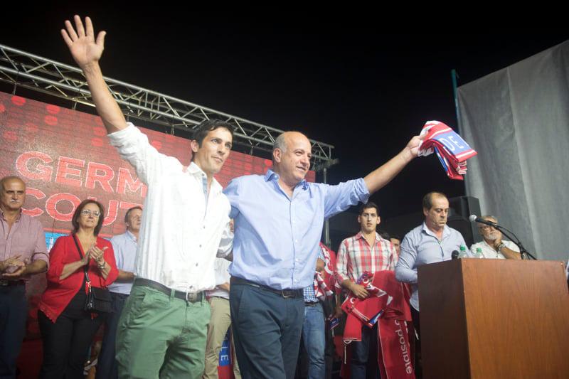 """Mauro Pereira: """"honesto, humilde y trabajador"""""""