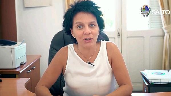 Directora de Promoción y Desarrollo, Cra. Soledad Marazzano: Balance turismo en carnaval