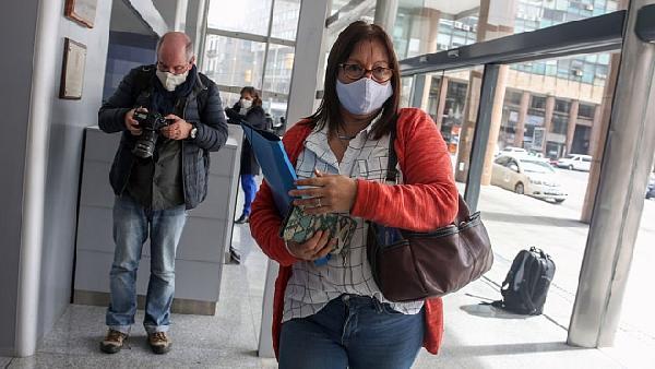 La Federación Uruguaya de Magisterio analiza realizar un paro el próximo 8 de marzo